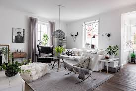 15 extremely sleek and contemporary 15 most popular interior design styles defined adorable home