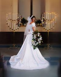 wedding accessories rental wedding accessory rental center at the wedding planners