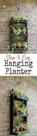 Herb Planter Indoor 27 Ways To Create The Best Indoor Herb Garden U2022 Awesomejelly Com