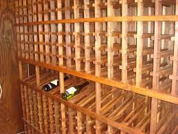 racks wine cellar racks australia diy wine cellar rack plans 13