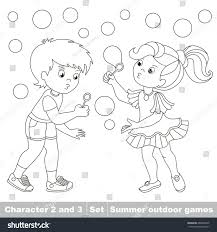 100 umizoomi coloring pages printable coloringpagesville