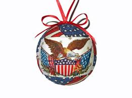 91 best patriotic images on merry