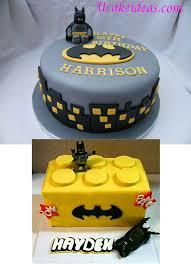 batman cake ideas the 25 best lego batman birthday ideas on lego batman