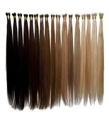 shrinkies hair extensions hair extensions micro rings nano rings hot fusion and shrinkies