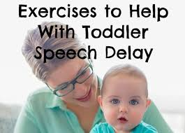 best 25 speech delay ideas on delayed speech toddlers