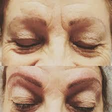 henna eyebrows indiana avani chokshi skincare specialist brandon