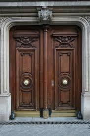 modern contemporary doors traditional front doors design ideas 11115