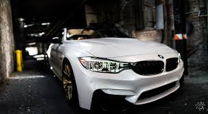 bmw m4 wallpaper your ridiculously awesome bmw m4 wallpaper is here