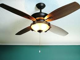 Low Profile Ceiling Fans With Lights Ceiling Fan Low Profile Ceiling Fan Light Kit Hton Bay