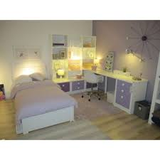 eclairage chambre enfant eclairage chambre enfant