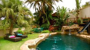 palm gardens guest house in la lucia durban u2014 best price guaranteed