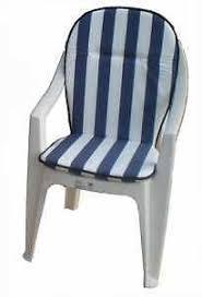 cuscini per poltrone da giardino sapete consigliarmi dei cuscini per sedie da giardino iocasa it