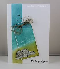 286 best cards beach and sea images on pinterest beach cards