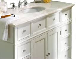 home decorators bathroom vanity together with fascinating photos