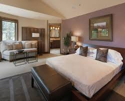 earth tone paint colors for bedroom what is the best color to paint a bedroom earth tone paint colors