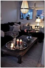 living room decorating ideas on a budget best 25 budget living rooms ideas on pinterest apartment home