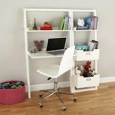 meuble bureau enfant le bureau escamotable décisions pour les petits espaces