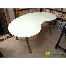 bureau table dessin bureau table e dessin bureau dessin ikea free finest je veux trouver