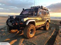 toyota land cruiser 70 series for sale nz gallery 2 4 196939 jpg 1600 1200 toyota land cruiser 70 series