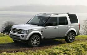 2015 land rover discovery interior land rover discovery u0027s photos and pictures