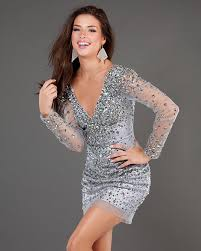 beautiful new years dresses 23 best new years dress images on cocktail dress
