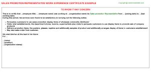 resume sle download docx viewer free download sales promotion representative duties resume job