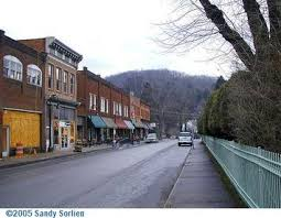 small town america america is more small town than we think newgeography com