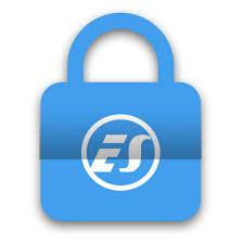 app locker android es app locker appstore for android