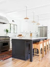 cuisine marron glacé décoration peinture cuisine marron glace 78 fort de