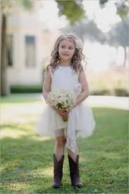 country flower dresses with cowgirl boots naf dresses