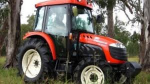 kioti daedong dk55 dk55c dk551 dk551c tractor service parts