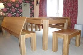 Dining Room Storage Bench by Bench Oak Storage Bench Reverence Wooden Storage Bench