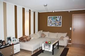 Raumgestaltung Wohnzimmer Modern Farbgestaltung Innenräume Beispiele U2013 Ragopige Info