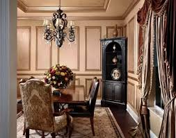 victorian gothic home decor what are some decor ideas for a victorian gothic style home quora