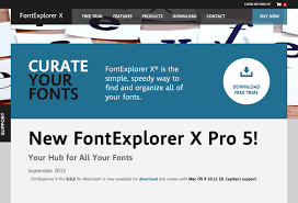 7 powerful font management apps for type addicts creative market