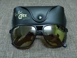 rayban black friday vintage bausch u0026 lomb rayban sunglasses sold ray ban cats 4000