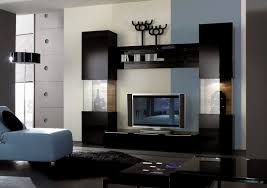 Modern Furniture Tv Stand by Furniture Tv Wall Unit Design Living Room Modern Tv Stand Ideas