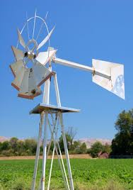 13 tips for decorating a small bedroom lawn ornaments wind power