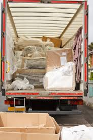 preferred movers crossville tn 3 things you should look for in a local moving company preferred