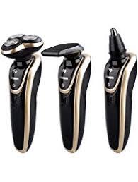 wireless shaving razor black friday amazon amazon com beard u0026 mustache trimmers beauty u0026 personal care