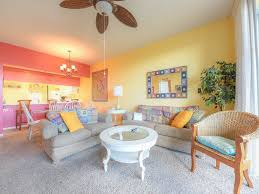 enjoy the beach from high pointe beach resort 3332 a 2 bedroom