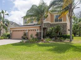 Foreclosed Homes In Winter Garden Fl 14315 Hampshire Bay Circle Winter Garden Fl Watson Realty Corp