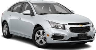 cars india indian cars price list car price cars maruti mercedes