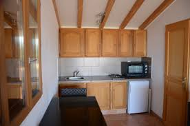 coin cuisine studio coin cuisine studio 2 px dsc 5943 résidence giovanello