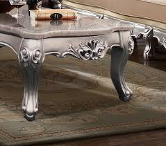 victorian marble top end table victorian marble top end table with silver carved frame