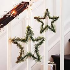 Christmas And New Year Decoration Ideas by 20 New Years Eve Party Ideas Bringing Star Decorations Into