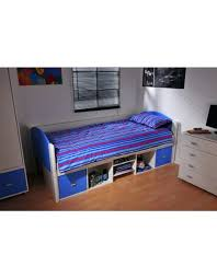 Single Bed Frame For Sale Single Beds For Boys Beds For Boys Medium Size Of Beds