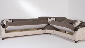 Sofa Bed Big Lots by Cute Figure Sofa Bed Single Australia Brilliant Sleeper Sofa