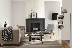 living room most popular interior paint colors neutral 2017 home