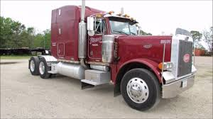 kenworth w900 for sale in houston tx used peterbilt 379 ext hood for sale bane trucking houston
